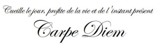 carpe-diem1