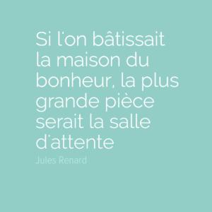 citation-bonheur-attente